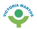 Victoria Martos Aguilera